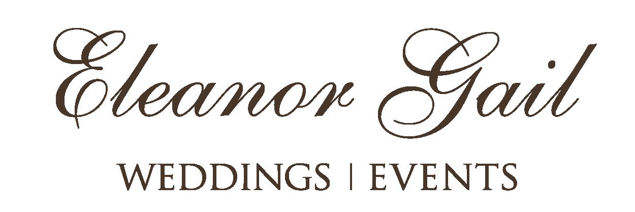 Eleanor Gail Logo